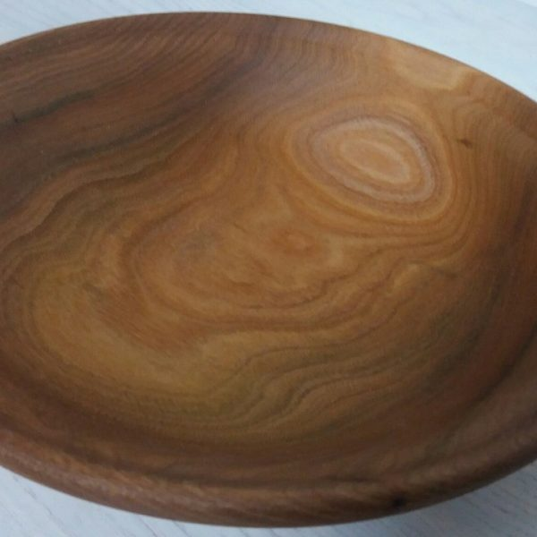 Купить деревянную посуду