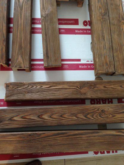 Потолочные балки из дерева купить Харьков, Киев, Одесса