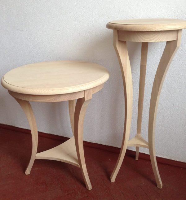 Мебель для офиса из ясеня купить в Харькове