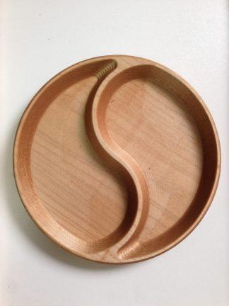 деревянная тарелка купить Харьков, Киев, Днепропетровск, Одесса