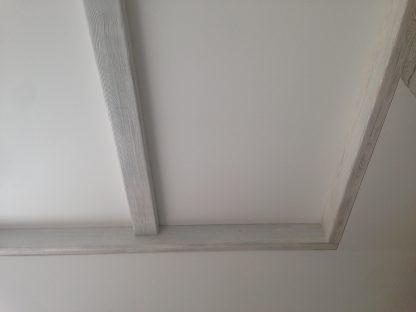 Декоративные балки на потолок купить