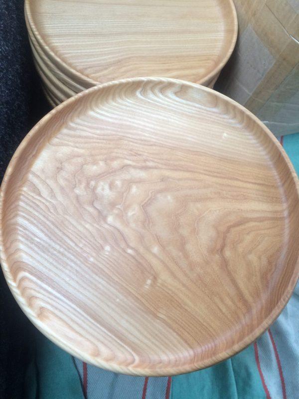 деревянная посуда купить в Харькове