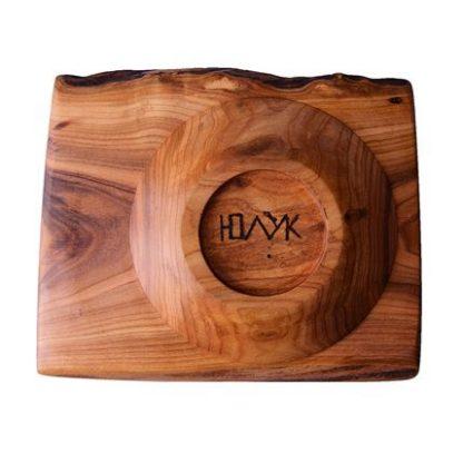 Деревянная Посуда ЮЛУК купить Киев