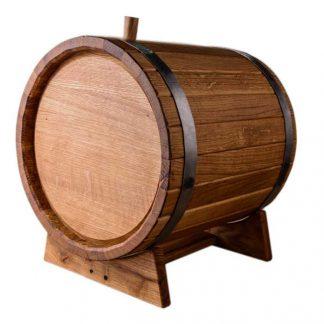Жбан - бочка 20 литров купить в Харькове
