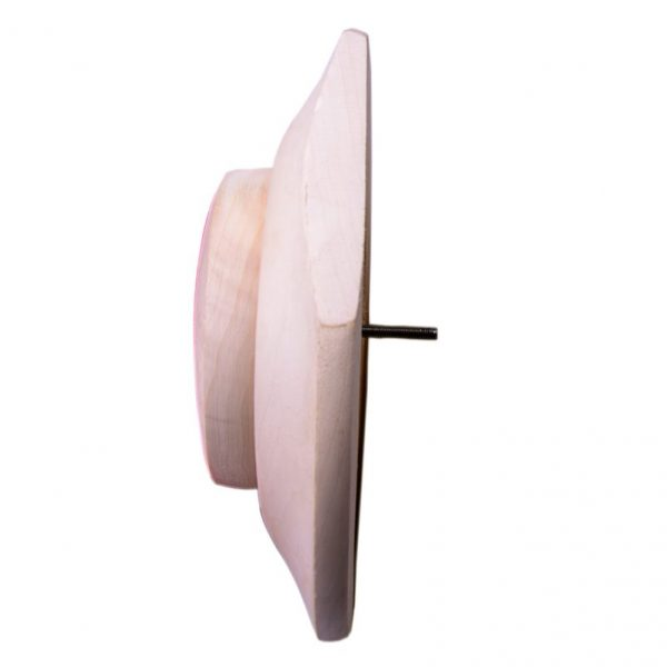 Заглушка для вентиляции в баню фото