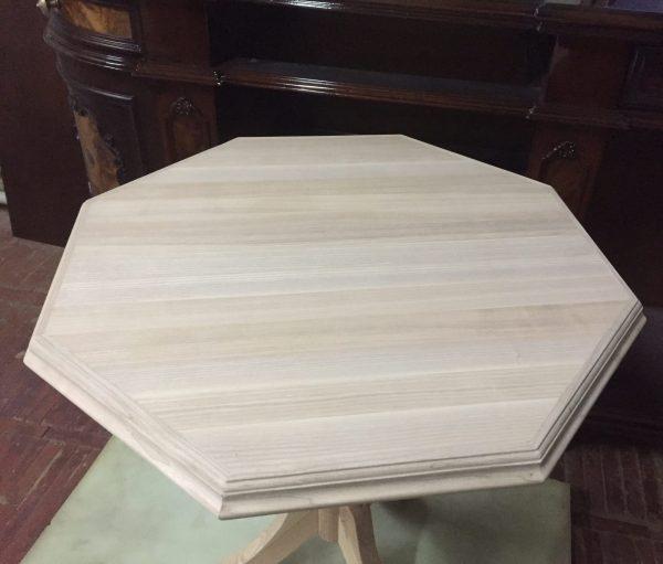 деревянный стол 65 на 65