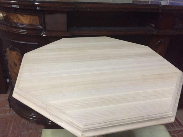 деревянный стол из ясеня купить