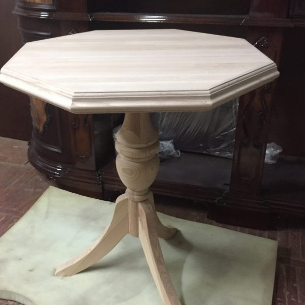 деревянный стол купить
