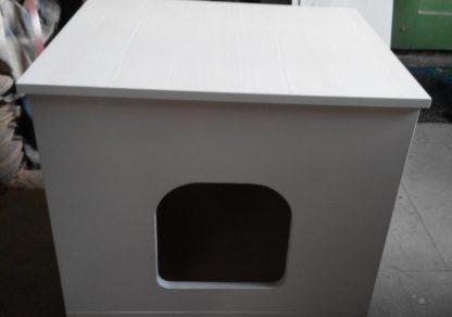 будка для собаки в квартире купить