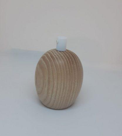 деревянный патрон е27 диаметр 60 высота 70 слива