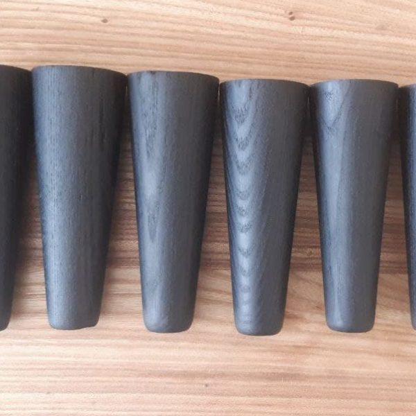 Конусные ножки для мебели